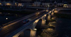 Amboise Pont