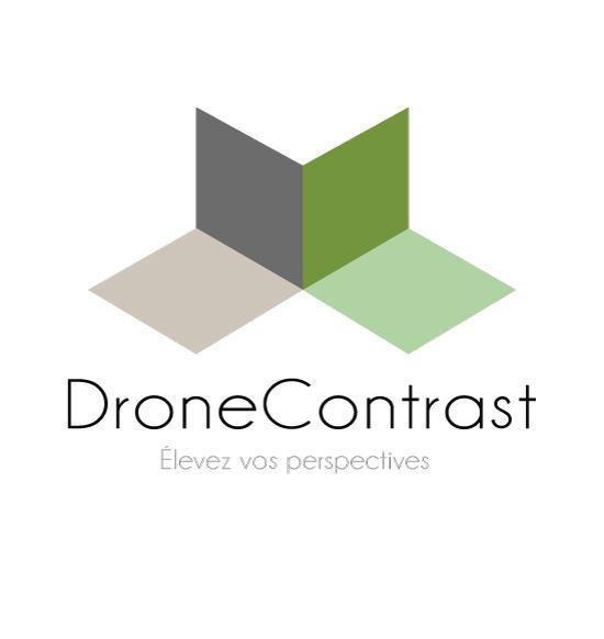 logo-dronecontrast