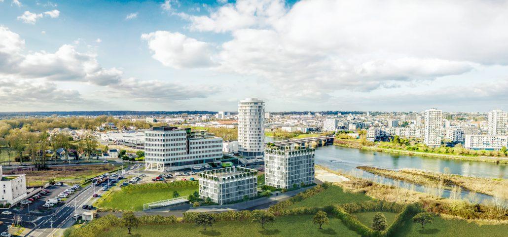 riva-dronecontrast-legendre-immobilier
