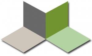 Logo DroneContrast prise de vue drone effets spéciaux VFX