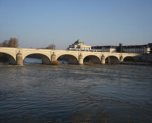 pont-wilson-tours
