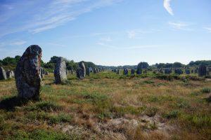site_megalithique_carnac_drone