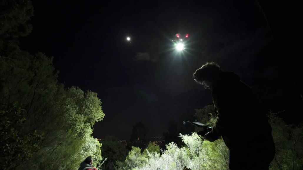Drone-LED-DroneContrast