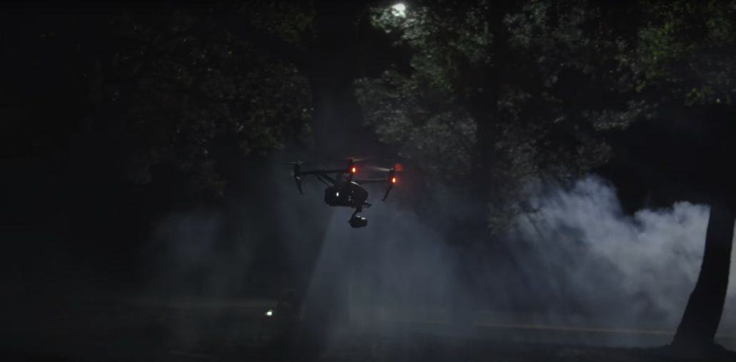 drone-led-inspire2