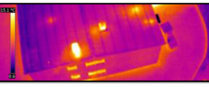 thermographie_drone