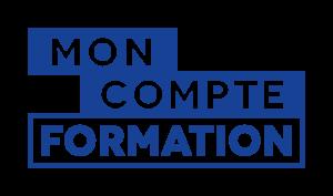 logomoncompteformation